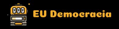 EU Democracia – Online gambling evolution